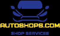 Auto Repair Shop Services
